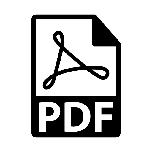 Formulaire d inscription et condition generale 2018